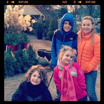 December2013